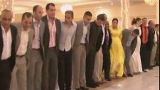 Görkemli Düğün - Pirosi Aşireti