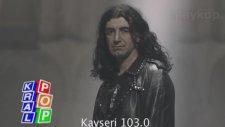Murat Kekilli - Gümüş Teller