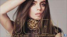 Gülşen - Kardan Adam (2013 Yepyeni)