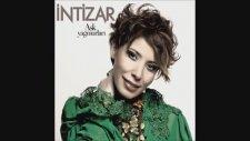 İntizar - Yan Kalbim Yan (2013)