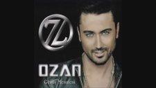 Ozan - Eski Sevgilim
