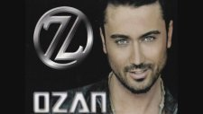 Ozan - Karış Karış 2013 (Yeni Albüm)
