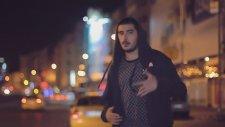 Red & Anıl Piyancı Araf - Kamufle Sokaklar
