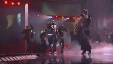 Timbaland Feat Soshy & Nelly Furtado Morning After Dark Live Ama