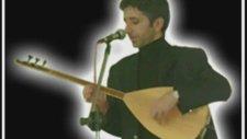 Ali Kınık - Son Şarkıyı Çal Kemancı