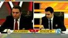 Burak Attı Gs Tv Ali Ferahbot Çıldırdı