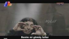 Murat Kekilli - Gümüş Teller - Kral Pop