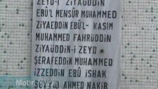 Seyyid Nizam Efendi Hazretleri