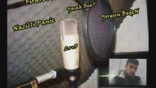 Eren Rap Time - Nasıl Üzülmem Gardaş