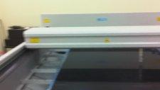 Led Tabela İmalatı Lazer Pleksi