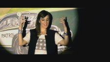 Party Collective Irina Sarbu - Atinge
