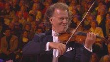 Andre Rieu - İmparator Waltz (Kaiser-Walzer) Klasik Müzik