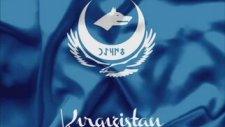 Turan Türk Birliği