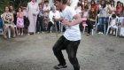 Adana Avare - Döner Bıçağıyla Dans