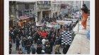 Ardahan İstanbul Taksim - Ardahanlılar Taksimde