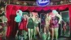 Cahide'de Dünya Starı Haifa Wehbe!