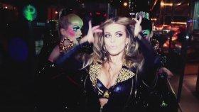 Carmen Electra Feat. Bill Hamel - I Like It Loud