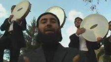 Grup Osmanlı - Hep Sen Varsın