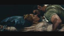 Kiss of the Damned (2012) – Sansürsüz Fragmanı
