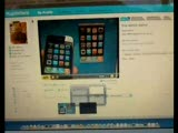 İphone 3g Unlock Edildi
