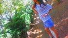 33 Efkar Salih Altay - Seviyorum Yarim Seni