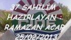 37 Sahilim
