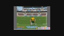 3D Oyunlar