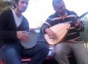 Gökhan Salur & Yusuf Ağaoğlu - Kırılsın Ellerim