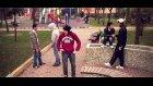 Harlem Shake'de Hazin Son