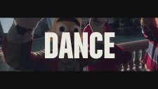 Inna - We Like To Party (Official Clip) İlk Kez!