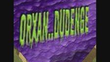 Orxan Dudenge1