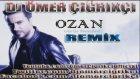 Ozan - Görüş Mesafesi 2013 Remix