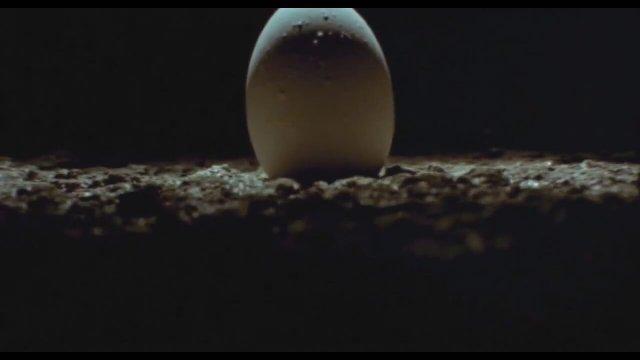 Yaratık (1979)