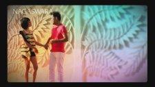 Fatur & Nadila - Satu Dari Hatiku (Official Music Video)