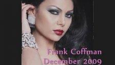 Haifa Wehbe - Nar El Ashwa Longing