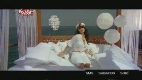 Haifa Wehbe - Sanara