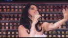 Haifa Zaina & Rahma - Star Academy 7 Prime 8