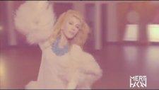 Mert Hakan Remix - Hande Yener Hasta