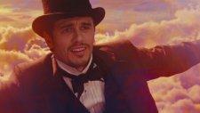 Muhteşem ve Kudretli Oz Kısa Klip - Baloncuk Gezisi