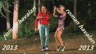Dj Samet & Tekirdağlı Serkan & Dj Ali - Roman Havası Remix