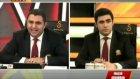 Gs Tv Spikeri Ali Ferahbot Orduspor Maçında Çıldırdı