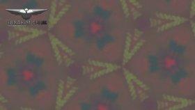 İbrahim Çelik - Hangover Remix