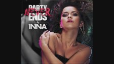 INNA - Live Your Life - (Party Never Ends Album) - (2013)
