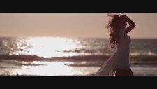 INNA - Shining Star (Online Video) - (2013)
