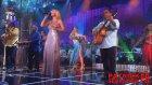 Ishtar & Alabına - Yalla Bına - Live Dans Les Annees Bonheur