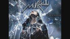 Murat Kekilli - Kalbimdeki Darp