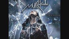 Murat Kekilli - Tensel Temas