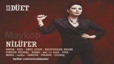 Nilüfer Feat. Gece - Başıma Gelenler (2013 Yepyeni) Orjinal