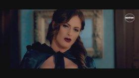 Raluka - All For You (Odd Remix Edit) (Vj Tony Video Edit)
