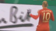 Bayern München Vs Borussia Dortmund 0-1 All Goals & Highlights
